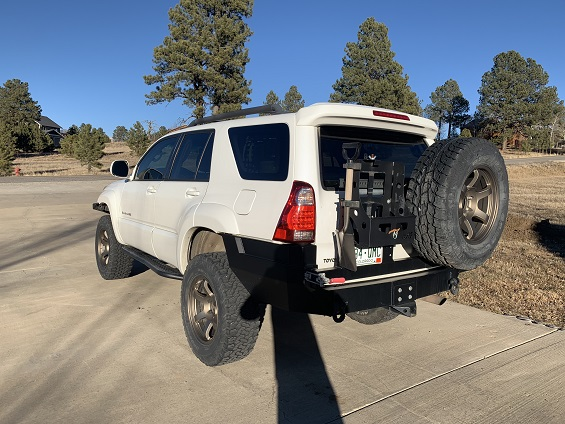 2006 4Runner - 4th Gen - Icon Stage 1, full skids, bumpers, .5k- Western Slope, CO-outside_reardrivers_small-jpg
