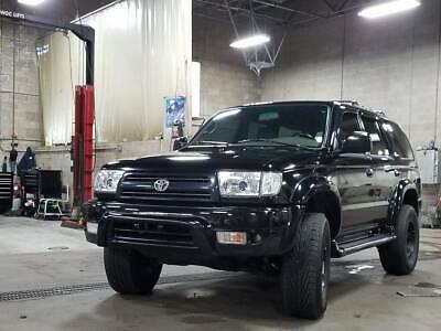 99 4runner 13.5k Denver supercharged-s-l400-2-jpg