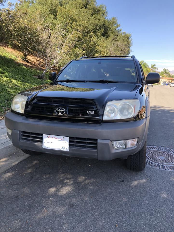 FS: 4th gen 2003 4runner v8 2wd 00 San Diego *price reduced*-7d650ed2-faea-4016-9a1c-95844b523384-jpg