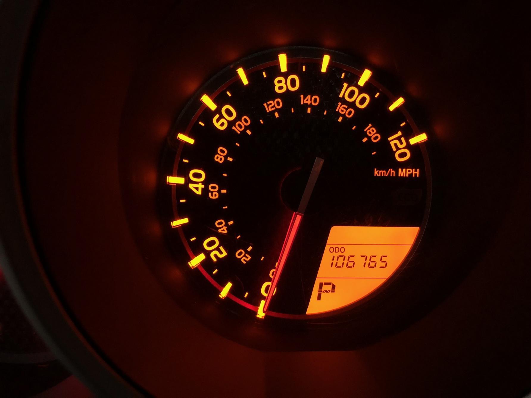 "SOLD FS-IA-2013 Toyota 4Runner SR5 Premium ""Trail Conversion ,000-img_2043-jpg"