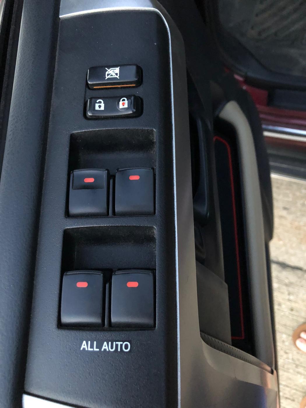 "SOLD FS-IA-2013 Toyota 4Runner SR5 Premium ""Trail Conversion ,000-img_2041-jpg"