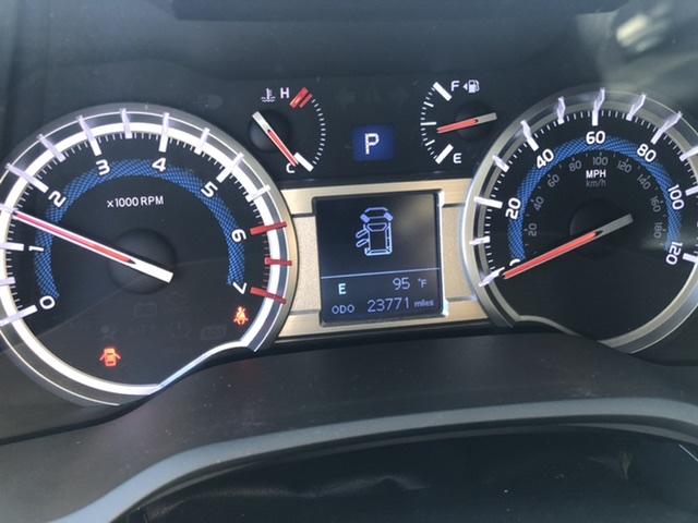 2017 Trd off road premium with KDSS-4fb343c9-2b95-4b42-baac-3f027ed5da85-jpeg