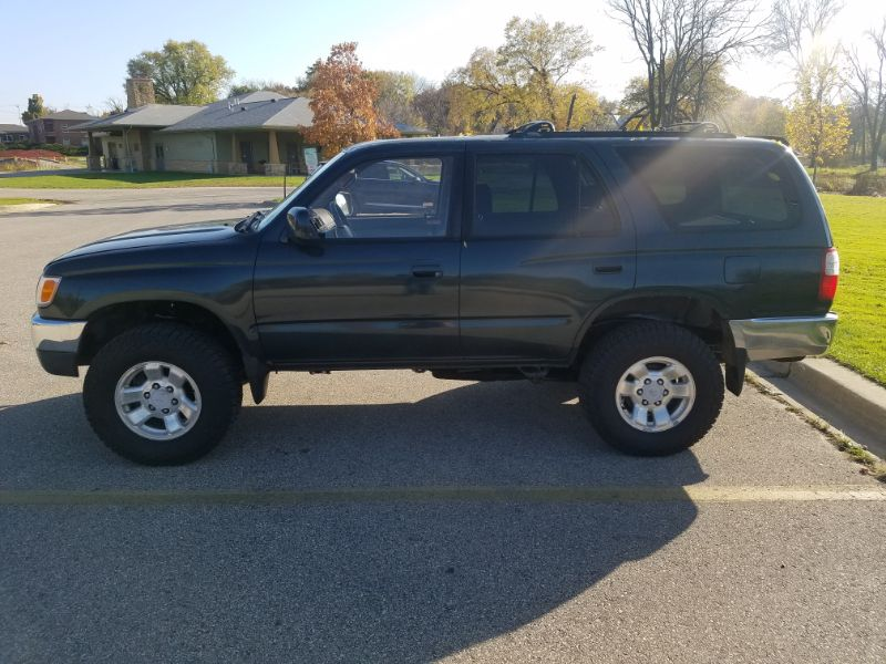 FS: 1996 SR5 Manual 4x4 E-locker; 270k resto-mod; no rust! (in WI for 5 months) SOLD-20191027_151732-jpg