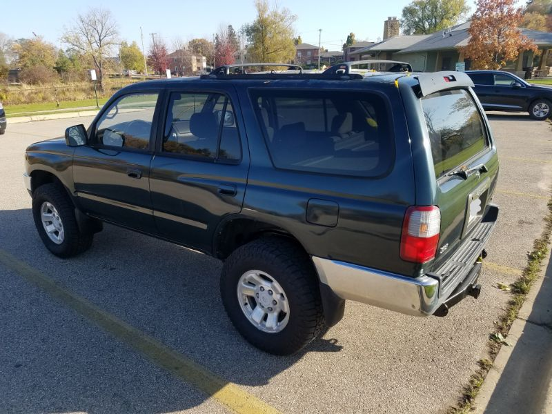 FS: 1996 SR5 Manual 4x4 E-locker; 270k resto-mod; no rust! (in WI for 5 months) SOLD-inked20191027_151820_li-jpg