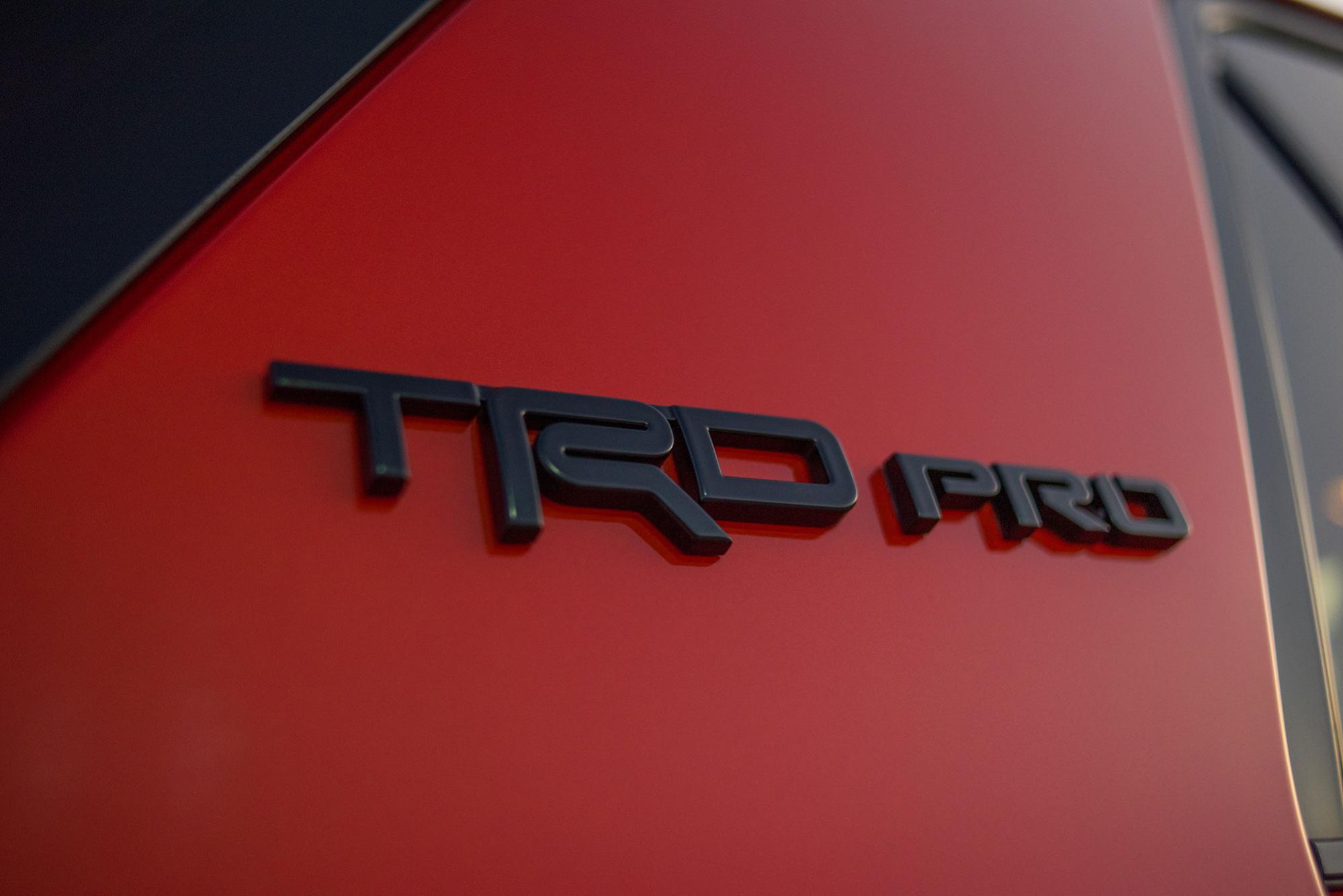FS: Pristine, Commemorative Inferno Red 2015 4Runner TRD Pro, 31K miles, CA Bay Area-dsc_4666-jpg
