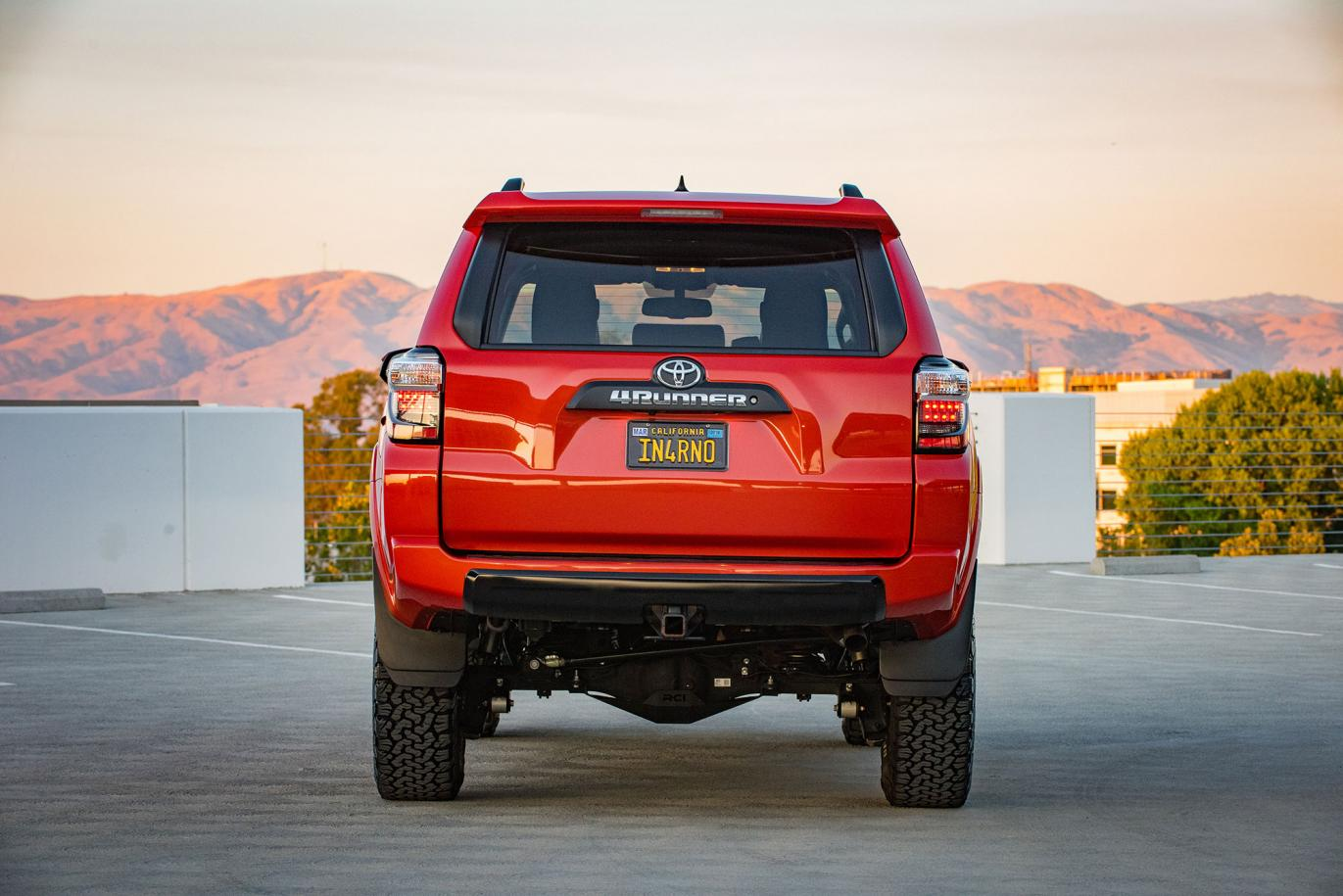 FS: Pristine, Commemorative Inferno Red 2015 4Runner TRD Pro, 31K miles, CA Bay Area-dsc_4509-jpg