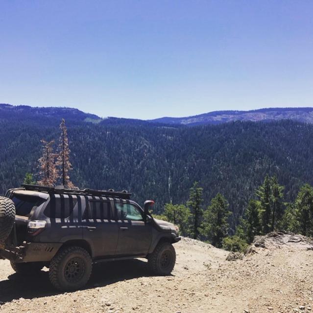 FS: 5th gen 2015 4Runner Trail Edition - Kings, Hefty, C4 Rear, Baja, Bay Area, CA-344ac587-c40f-4770-9bb9-8e44126c54eb-jpg