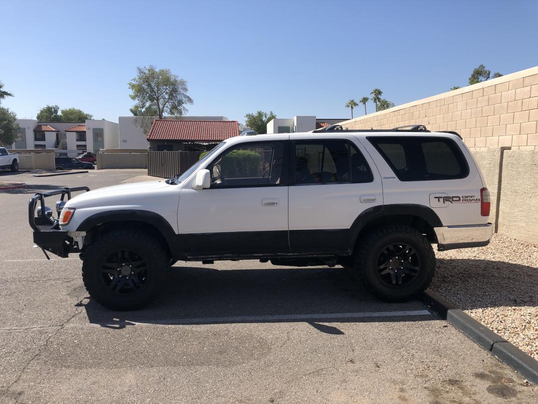FS: Mesa, Arizona 98 Toyota 4Runner Limited-img_0982-jpg