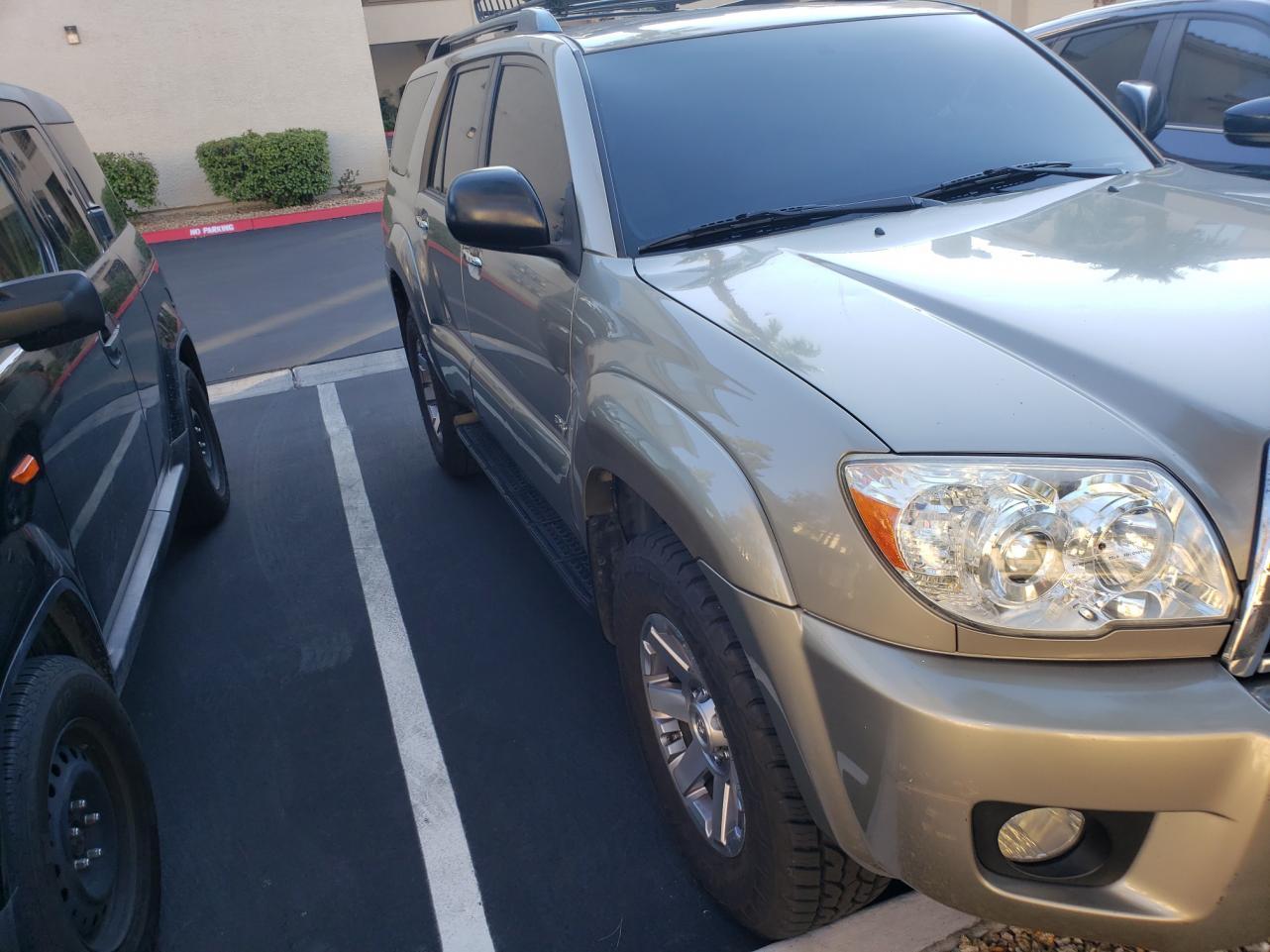 2007 4Runner SR5 for sale-truck-10-jpg
