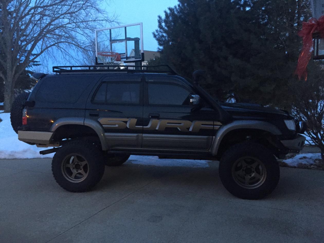 2000 V8 JDM 3rd Gen for sale ,500-e30fddd9-d1b4-4c3b-bde5-d1b64465eed6-jpg