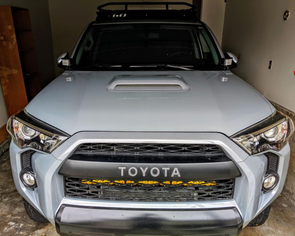 FS: 2017 Cement 5th Gen 4Runner TRD Pro (SF Bay Area)-frontend-jpg