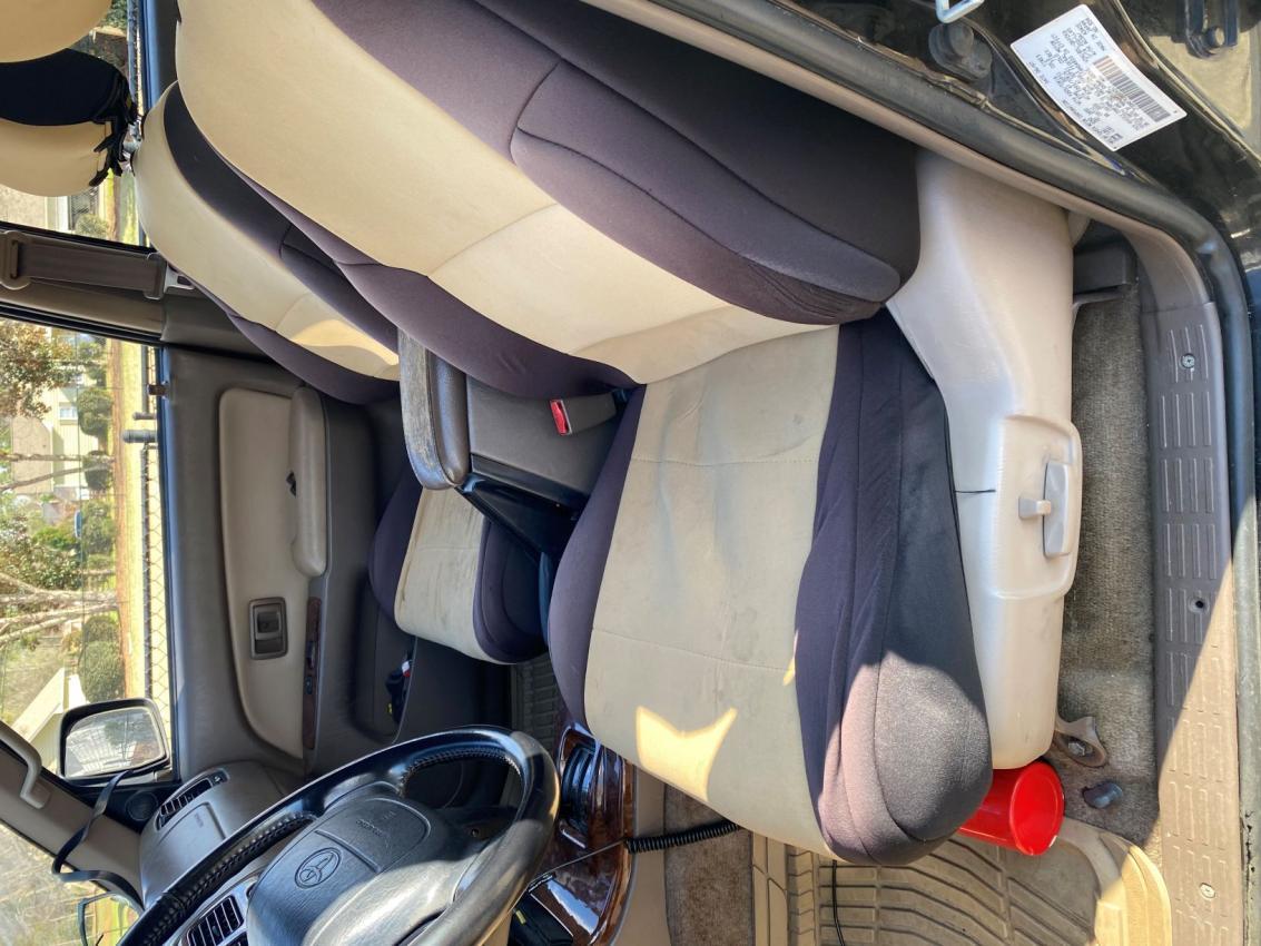 FS: 97 Limited Auto, Locker in SW GA-t4r-front-seats-jpg