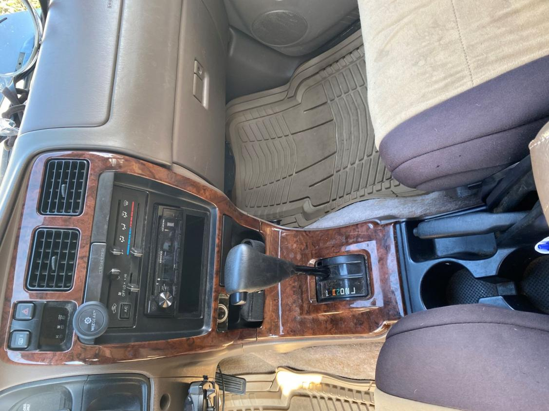 FS: 97 Limited Auto, Locker in SW GA-t4r-interior-jpg
