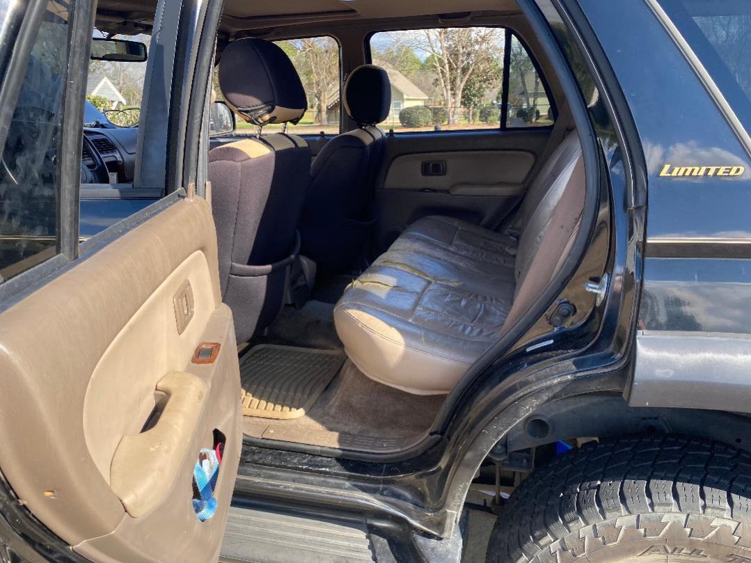 FS: 97 Limited Auto, Locker in SW GA-t4r-rear-seat-jpg