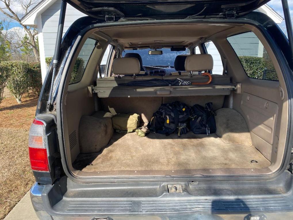 FS: 97 Limited Auto, Locker in SW GA-t4r-rear-cargo-jpg