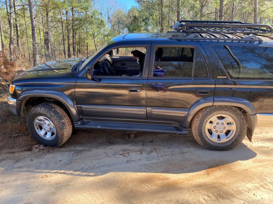 FS: 97 Limited Auto, Locker in SW GA-t4r-fun-jpg