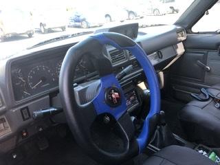 1987 Toyota 4Runner 4wd 5spd manual-b24e1fa3-aec0-4c8d-ae33-c5f2b65a580a-jpeg