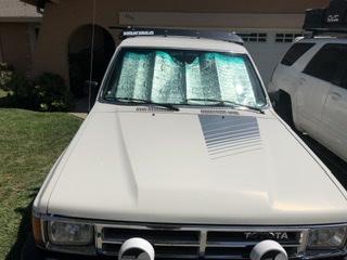 1987 Toyota 4Runner 4wd 5spd manual-bc9ef866-eaed-4131-bac9-4e71e7f4ea51-jpeg