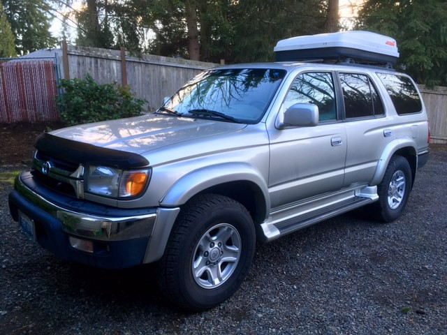 SOLD: 3rd GEN 2001 4wd, No flaking rust! Only 95k miles. Seattle. $$$-img_2776_resized2-jpg