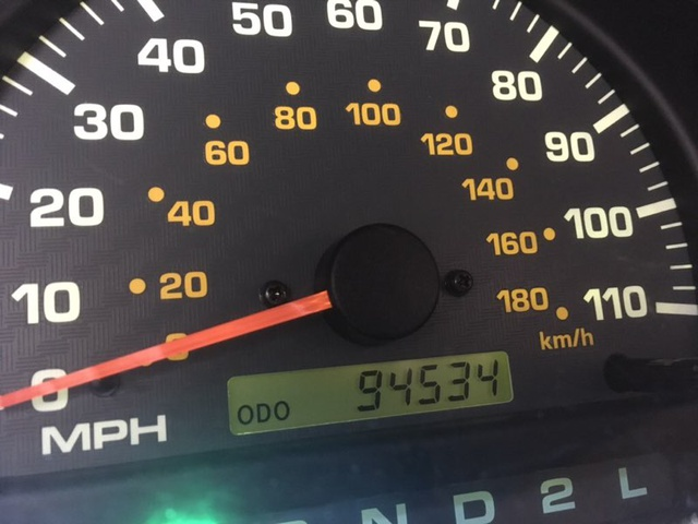 SOLD: 3rd GEN 2001 4wd, No flaking rust! Only 95k miles. Seattle. $$$-img_2868_resized-jpg