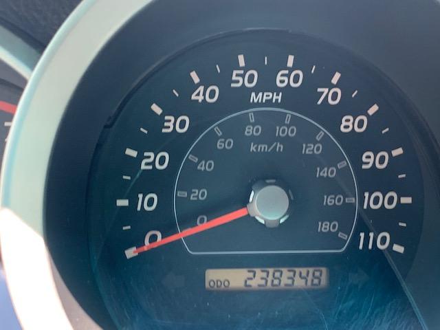 2006 Toyota 4Runner Sport, V8, 4x4-img_5787-jpg