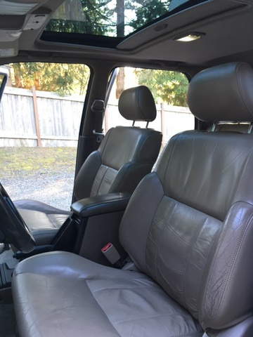 SOLD: 3rd GEN 2001 4wd, No flaking rust! Only 95k miles. Seattle. $$$-img_2975_resized-jpg