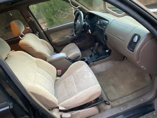 FS: 99 3rd gen 4x4 auto, Philly 50-img_1359-jpg