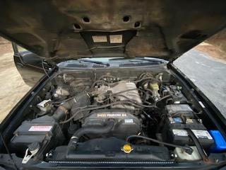 FS: 99 3rd gen 4x4 auto, Philly 50-img_1358-jpg