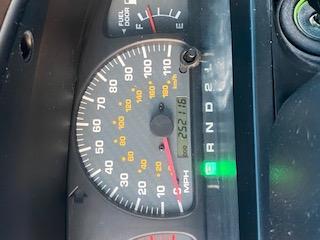 FS: 99 3rd gen 4x4 auto, Philly 50-img_1369-jpg