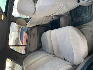 FS: 99 3rd gen 4x4 auto, Philly 50-img_1366-jpg