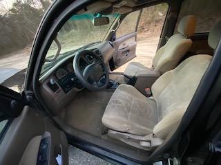 FS: 99 3rd gen 4x4 auto, Philly 50-img_1360-jpg