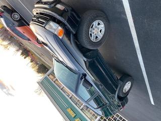 FS: 99 3rd gen 4x4 auto, Philly 50-img_1363-jpg