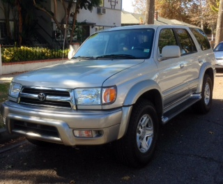 WTB 3rd/4th Gen 4runner-t4r-jpg