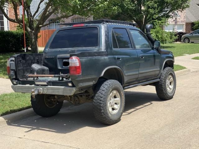 FS: 3rd gen 4Runner/truck,4500 Plano Tx-d326f7cf-ecb3-492c-a6c6-4bb747c01235-jpg