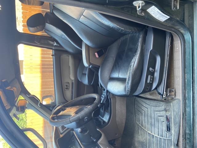 FS: 3rd gen 4Runner/truck,4500 Plano Tx-0af394cd-9480-439a-b5b5-96701e49bbd5-jpeg