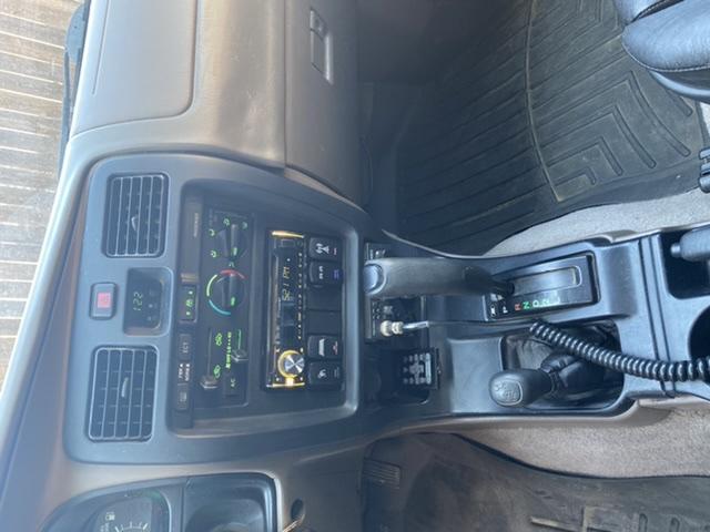 FS: 3rd gen 4Runner/truck,4500 Plano Tx-b0511027-4feb-4c4b-aa71-83550d3e0a79-jpeg