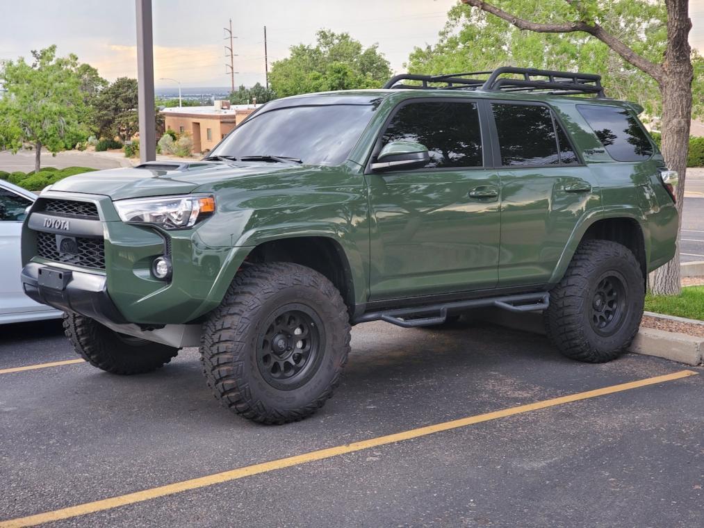 FS 2020 4Runner TRD Pro Army Green-20200602_190409-jpg