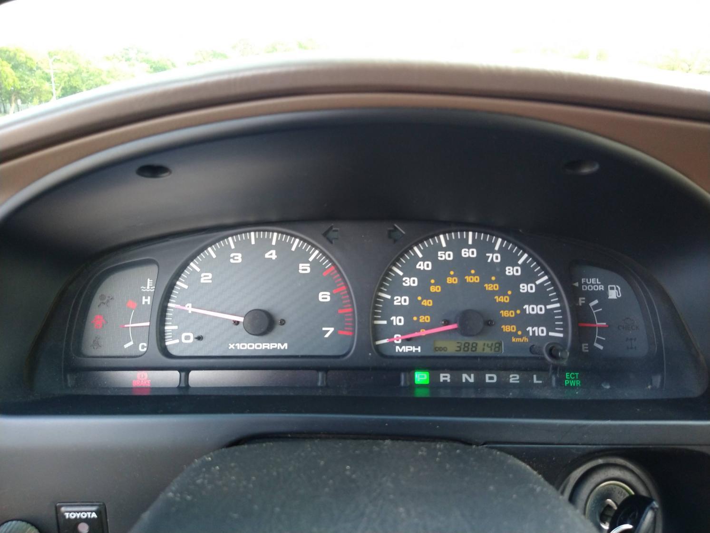1999 4Runner SR5 4x4 - Dallas, TX-img_20200727_174727645-jpg