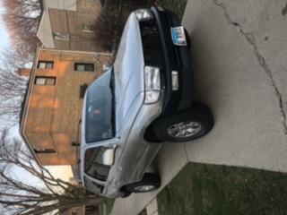 2000 4Runner 3.4L V6 4x4 5 speed in Chicago-62915889-dc78-44f5-911d-e6577d72d3f0-jpeg