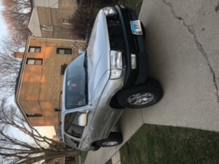 2000 4Runner 3.4L V6 4x4 5 speed in Chicago-62915889-dc78-44f5-911d-e6577d72d3f0-jpeg