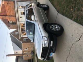 2000 4Runner 3.4L V6 4x4 5 speed in Chicago-64d6a2d7-d58b-4720-9aa0-10c8352f8a88-jpeg