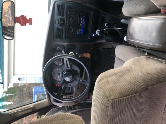 2000 4Runner 3.4L V6 4x4 5 speed in Chicago-8eb50ebd-3bdc-456f-bb74-09430be4c37f-jpeg