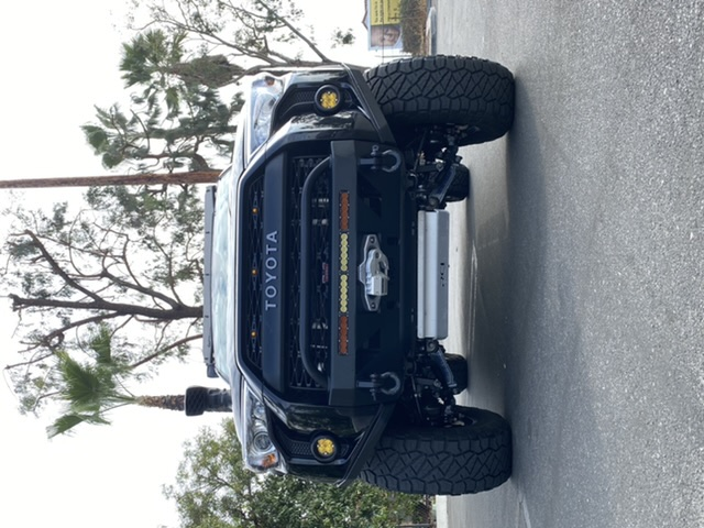 2019 Supercharged 4Runner Complete Overland Build-725743d1-8abd-4f69-b9a6-ee4ee944aadb-jpeg