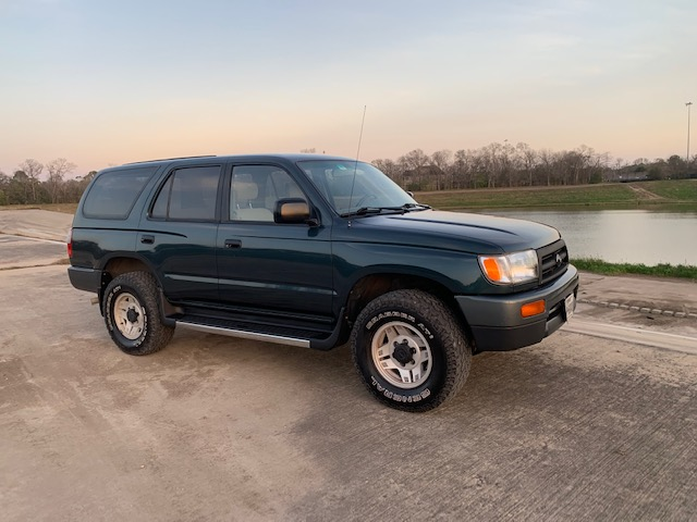 1998 2.7 4cyl 4x4 5sp for sale OBO-img_4278-jpg