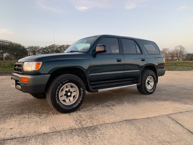 1998 2.7 4cyl 4x4 5sp for sale OBO-img_4283-jpg