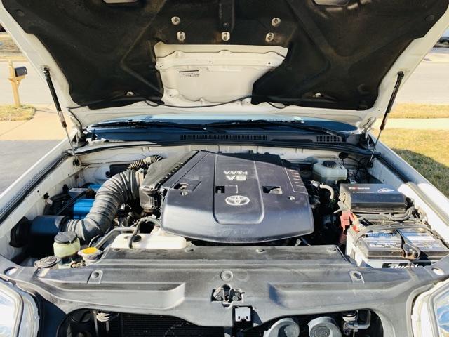 FOR SALE: 2004 4Runner Sport V6 - 122K miles - Northern VA-15cfa3ee-a721-4908-bc29-eb4df5d5379c-jpeg