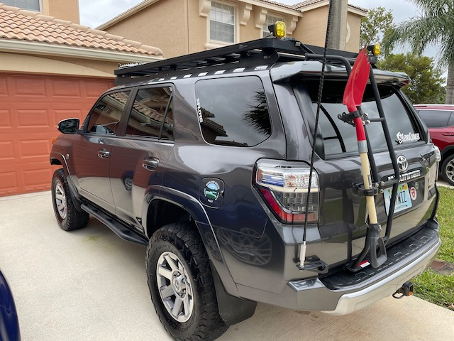 FS: 2014 Toyota 4Runner Trail Premium Overland Build, ,000, Royal Palm Beach, Fl-img_9245-jpeg