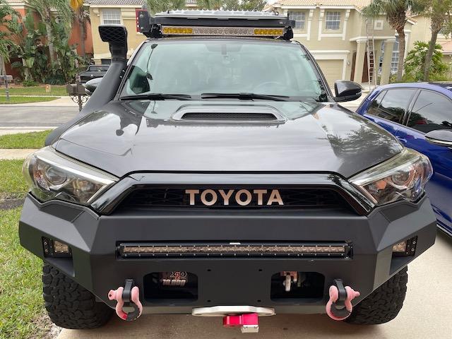 FS: 2014 Toyota 4Runner Trail Premium Overland Build, ,000, Royal Palm Beach, Fl-img_9247-jpeg