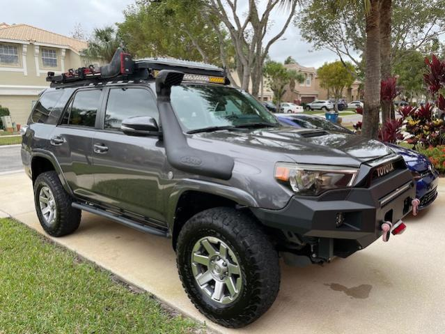 FS: 2014 Toyota 4Runner Trail Premium Overland Build, ,000, Royal Palm Beach, Fl-img_9248-jpg