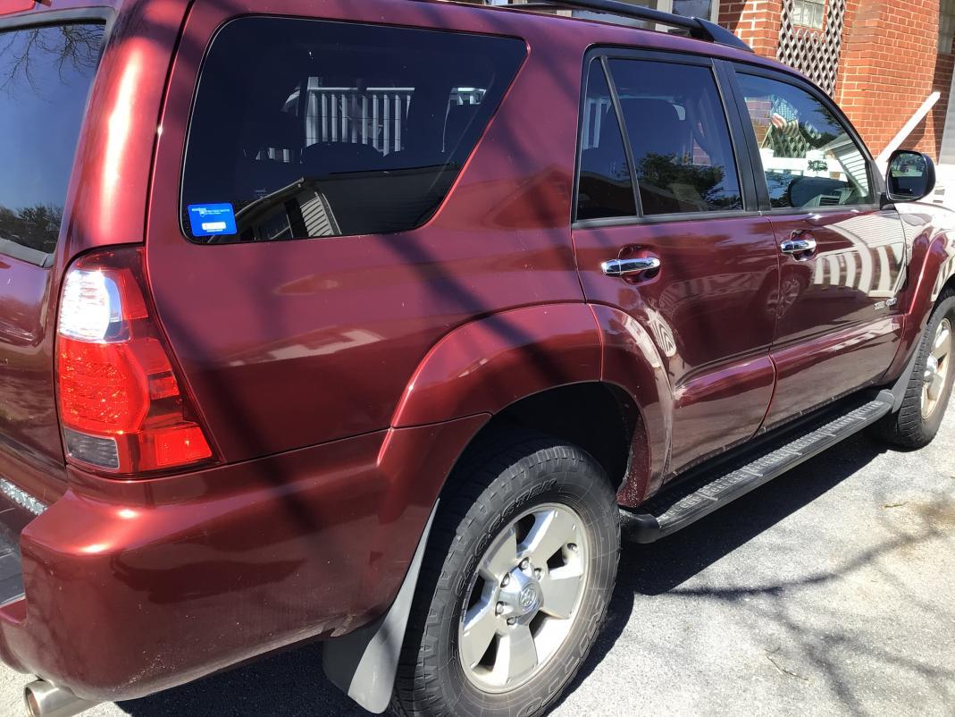 FS-Feeler Considering selling 2006 4Runner 4wd v6 SR5 80k miles Harrisburg PA-1cefae19-9958-4bb3-812f-67b0a16132da-jpg